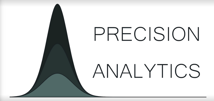 Precision Analytics
