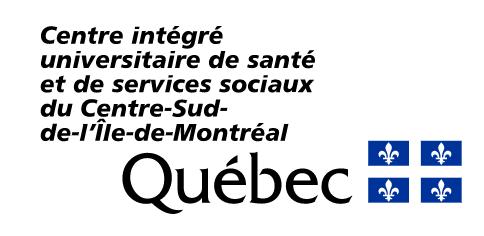 Centre intégré universitaire de santé et de services sociaux de l'Est-de-l'Île-de-Montréal