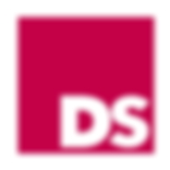 datasciences_logo.png