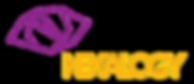 nexalogy_logo.png