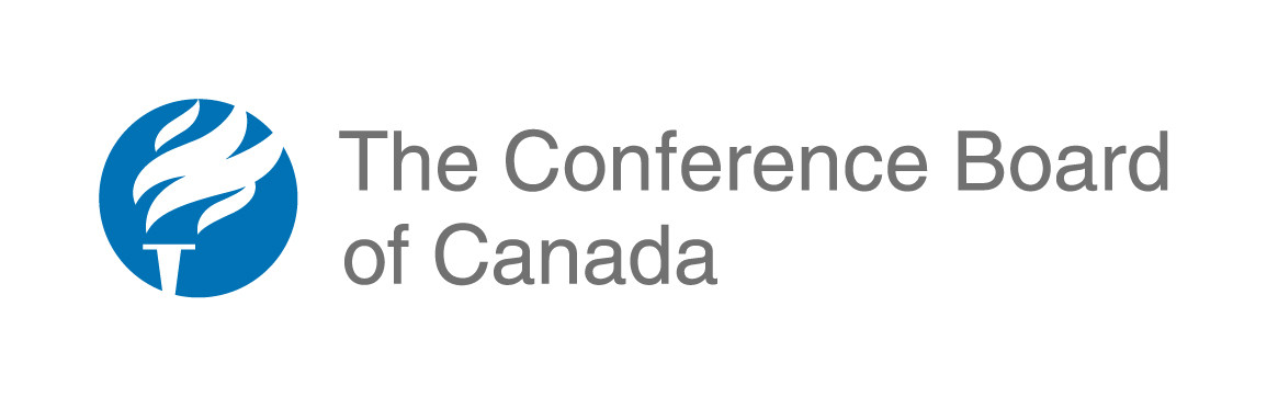 The Conference Board of Canada/Institut du Quebéc