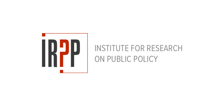 Institute for Research on Public Policy