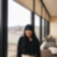 Tamara_Yang_Headshot.jpg