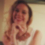 Tamara_Jacod_Headshot.png