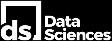 Data Sciences Inc.