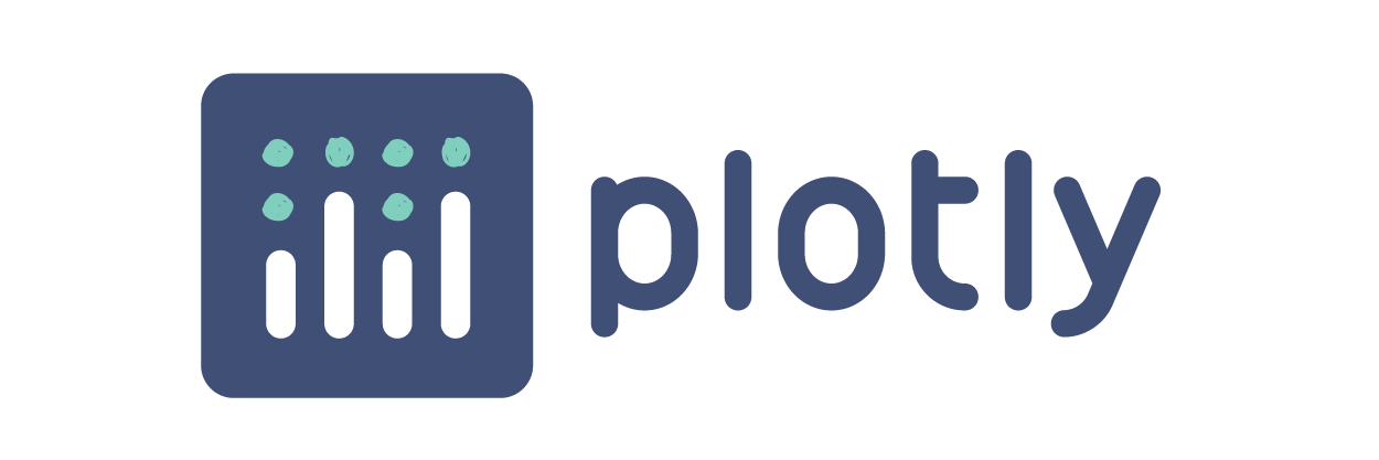 Plot.ly