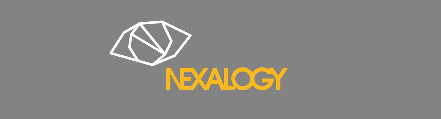 Nexalogy