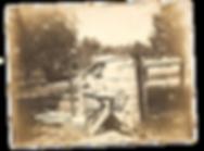 Davison Ray 1908 ray at Oxford sawing.ti
