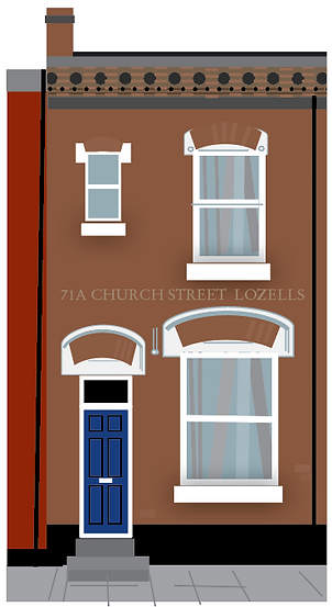 71a Church St Lozells.png