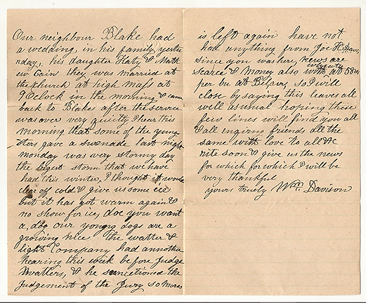 1894 letter to Elmer from Wm1.tiff