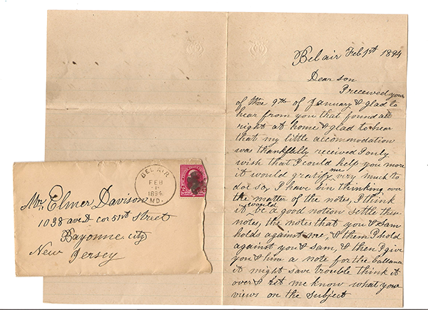 1894 letter to Elmer from Wm 2.tiff