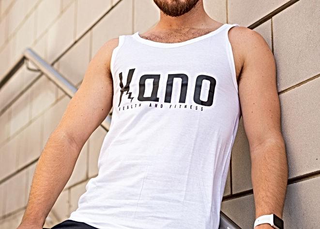 KANO-107_edited_edited.jpg