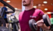 Athlete movement analysis and technique assessment
