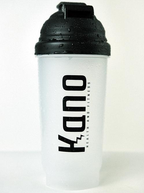 Protein Shaker (700ml)