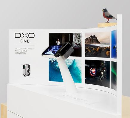 BA Wix - DxO-10 Corner Unit.jpg