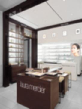BA Wix - LM-7 Retail.jpg