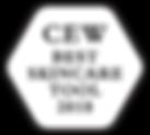 CEW Winner 2018-01.png