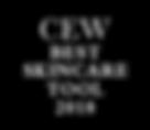 CEW Winner 2018-03.png