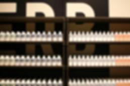 BA Wix - VB-6 Shelf 1.jpg
