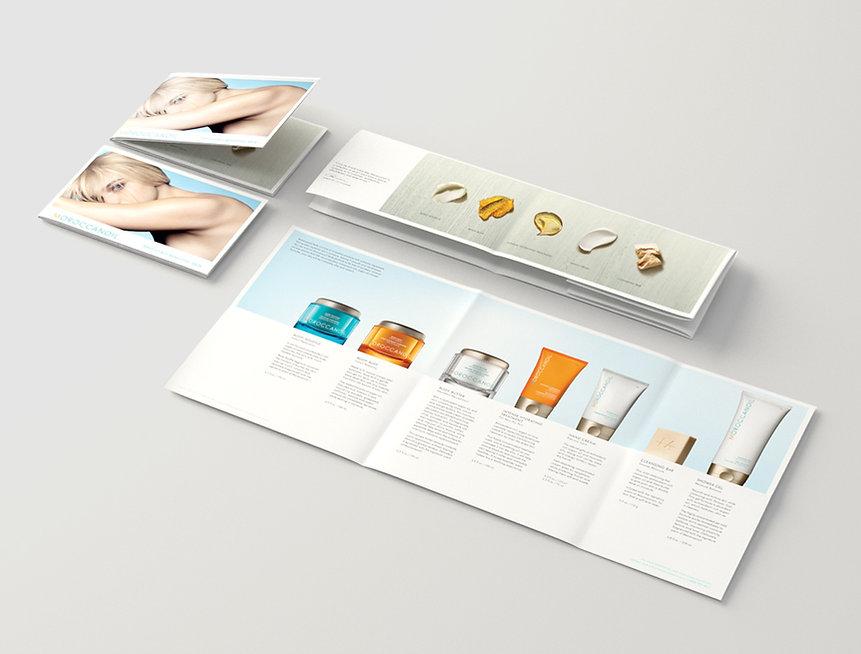 BA Wix - MO-9 Body Brochure.jpg