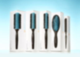 BA Wix - MO-6 Hair Brush Group.jpg