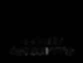 BA Wix - Berard Logo 3.png