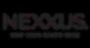 BA Wix - NX-3 Logo.png