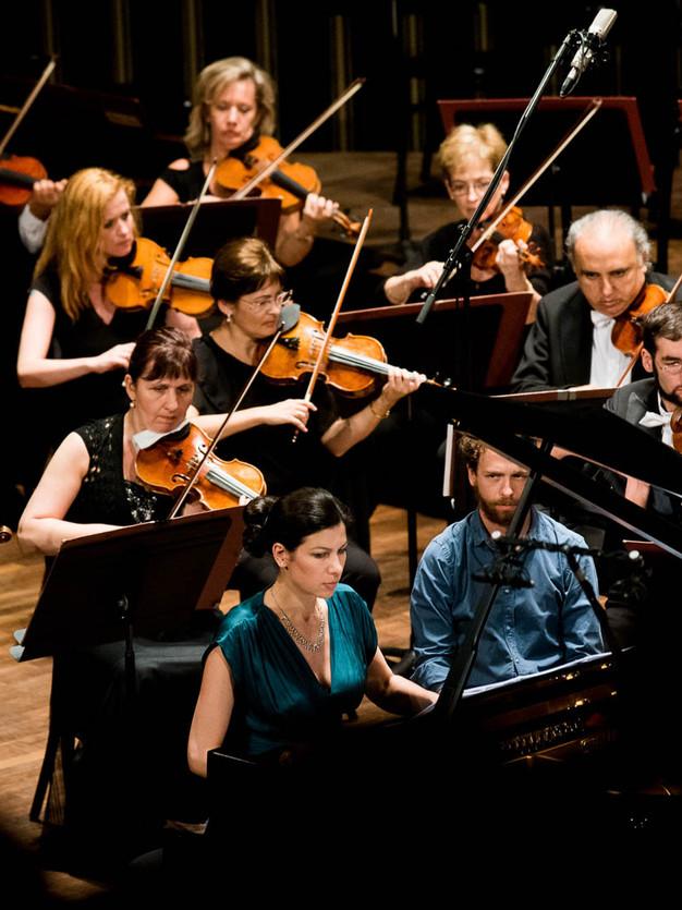 Budapest Philharmonic 3