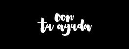 ayuda_es.png