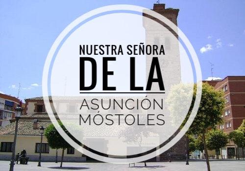 Nuestra-Señora-de-la-Asunción-Móstoles.j