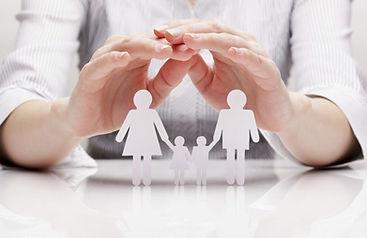 familiaprotegida-e1415912542942.jpg