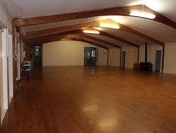 hall, meeting space, carpet, chairs, dining, dancing