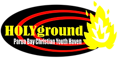 HOLYground, NEM, Northland Evangelical Movement, youth camp, kids camp, childrens camp, mission, Christian Camping, Parua Bay Christian Youth Haven