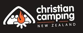 christian camping, NZ, New Zealand