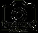 logosaydam.png