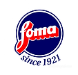 foma-photo-logo.png
