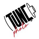 TUNC_LOGO_FINAL-02_edited.jpg