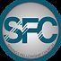 SFC-RGB.png
