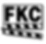 LogoFKCsw.png