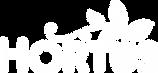 Hortus_Logo_weiss.png