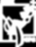 SKEK Logo_weiss.png