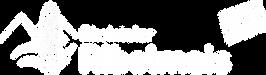 RRM_Logo_AOP_weiss.png