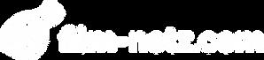 Logo_göte_test.png