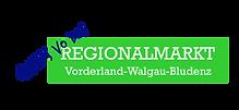 regionalmarkt logo.png