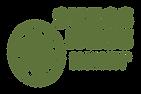 Logo_Swissnuss_mit-Claim_rgb.png