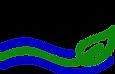 RhyTOP_Logo.png