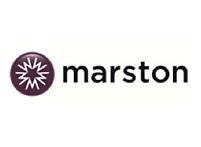 marston_logo1.png