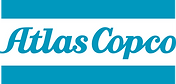 1024px-Atlas_Copco_logo.svg.png