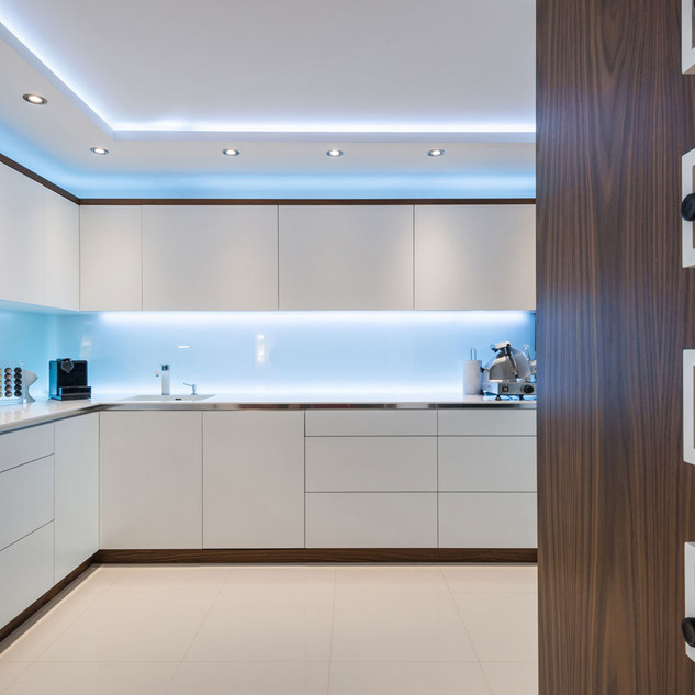 kitchen-fitting.jpg