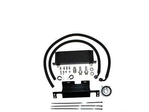 AIRTEC Motorsport Oil Cooler Kit for Astra H VXR